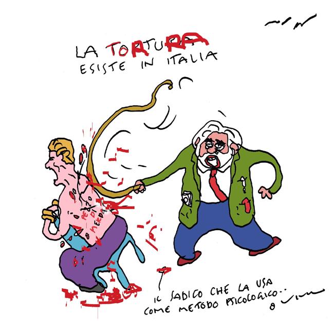 20130510_grillo-tortura