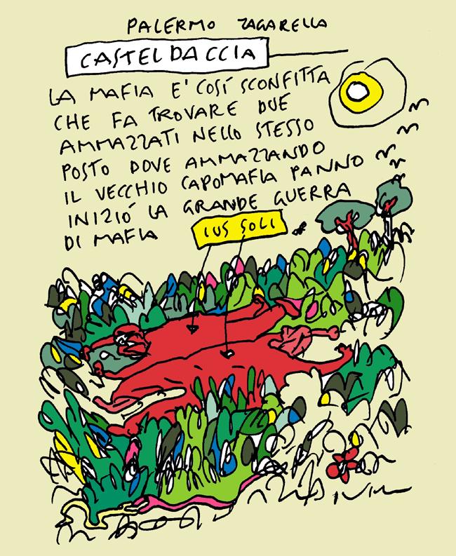 20130511_casteldaccia