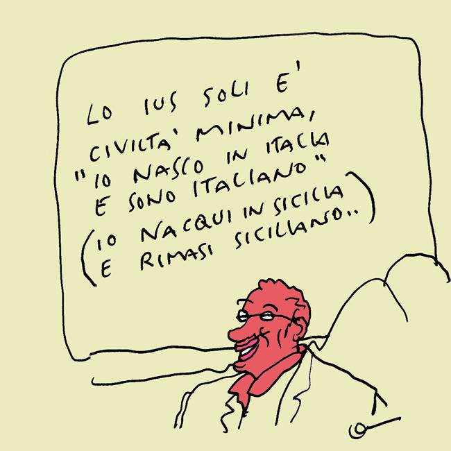 20130511_iussoli_vincio