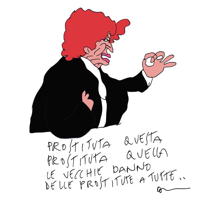 20130513_prostitua-questa-q