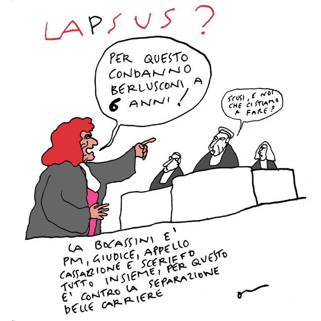 20130515_lapsus-boccassini