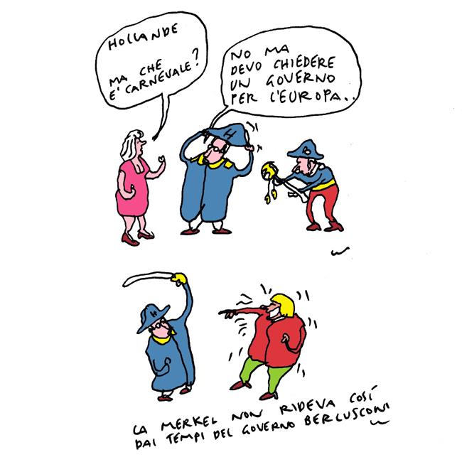 20130517_hollande-allos-enf
