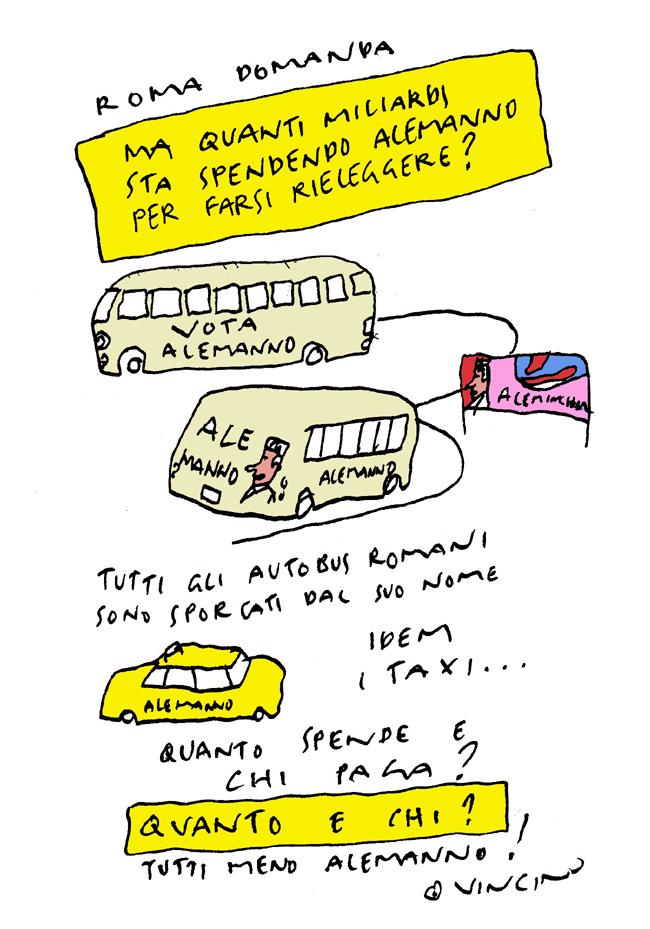 20130519_vota-alemanno