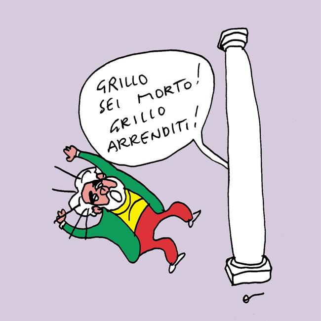 20130527_grillo-morto
