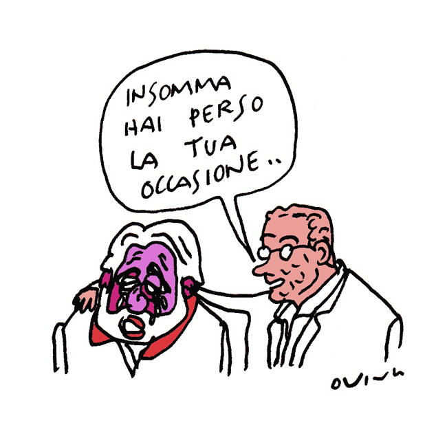 20130529_beppe-insomma