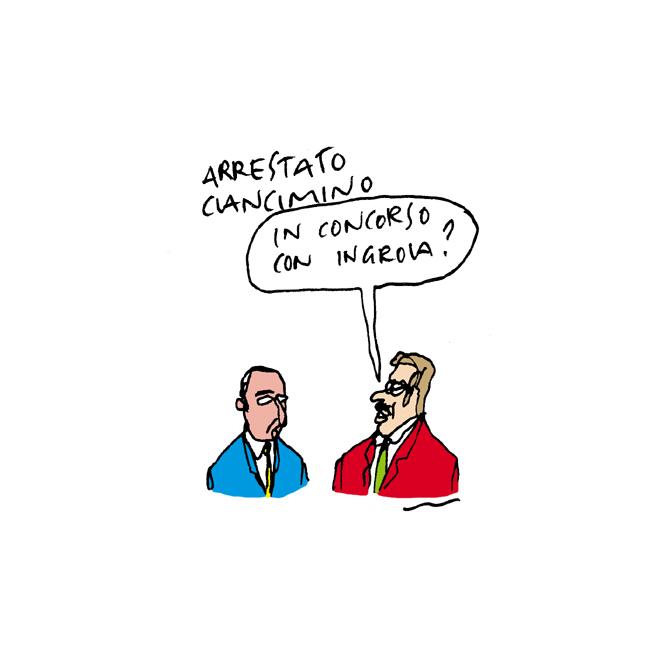 20130529_ciancimino-arr