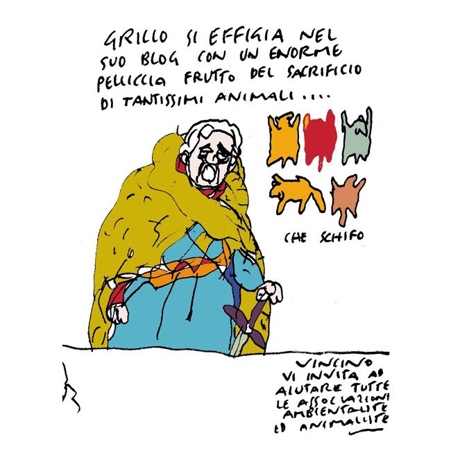 20130529_pelliccia-grillo