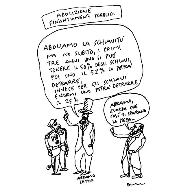 20130601_abolizionism2