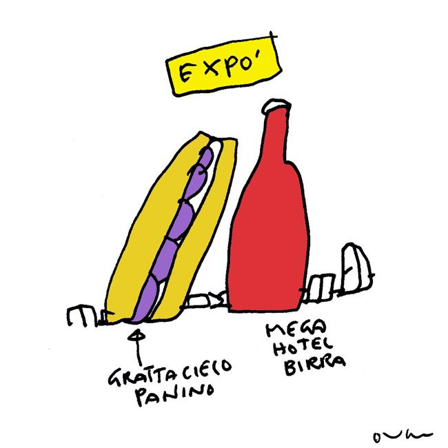 20130606_expo