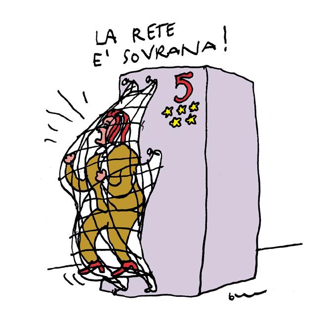 20130616_rete-sovrana