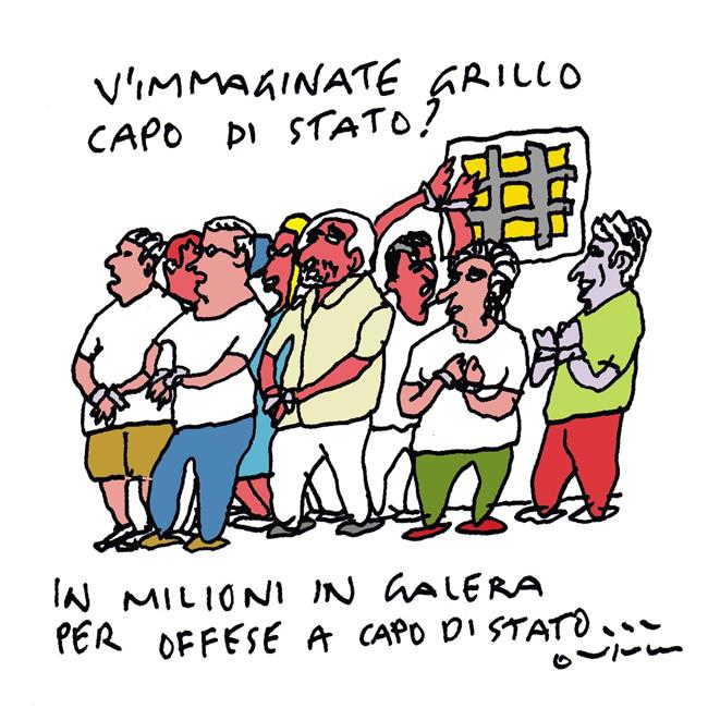 20130618_grillo-capo-stato