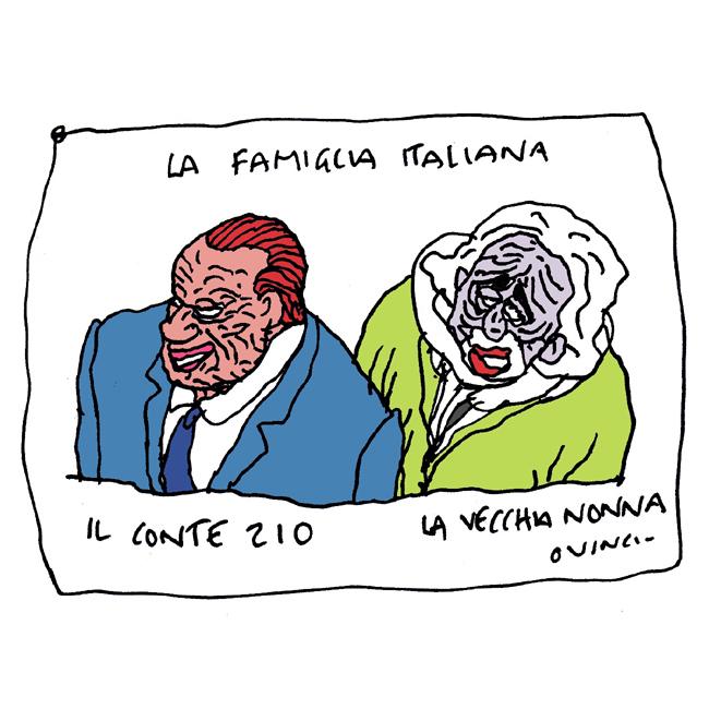 20130619_famiglia-italiana