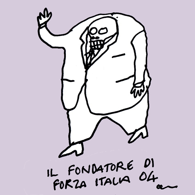 vincino-forzaitalia-www