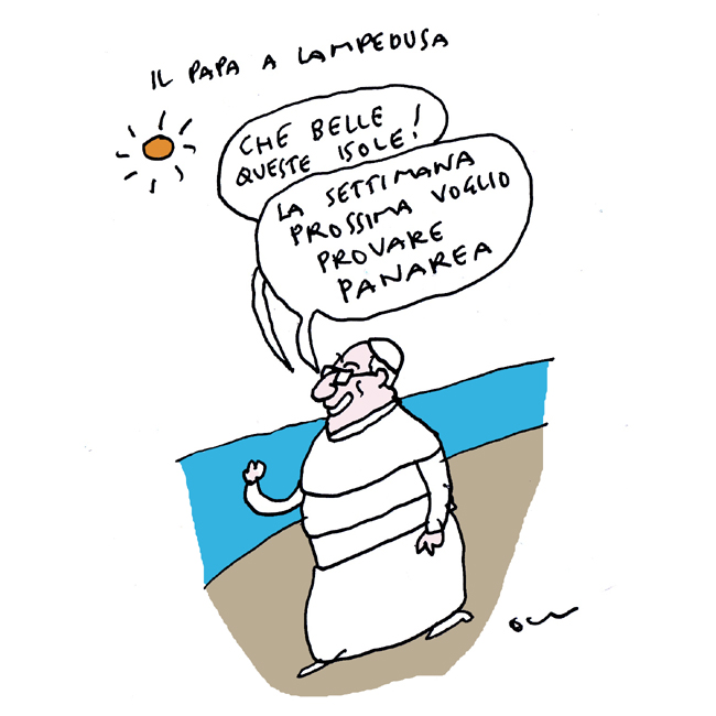 vincino-lampedusa