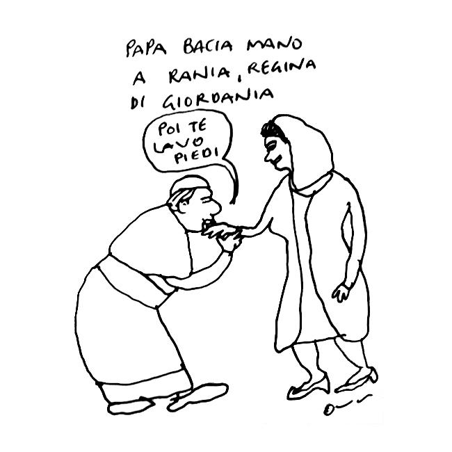 20130830_papa-rania