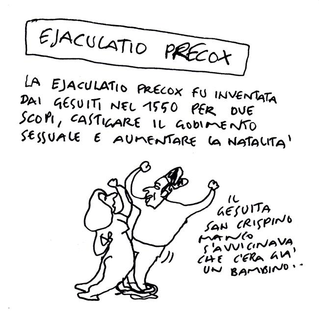Eiaculatio Praecox 1
