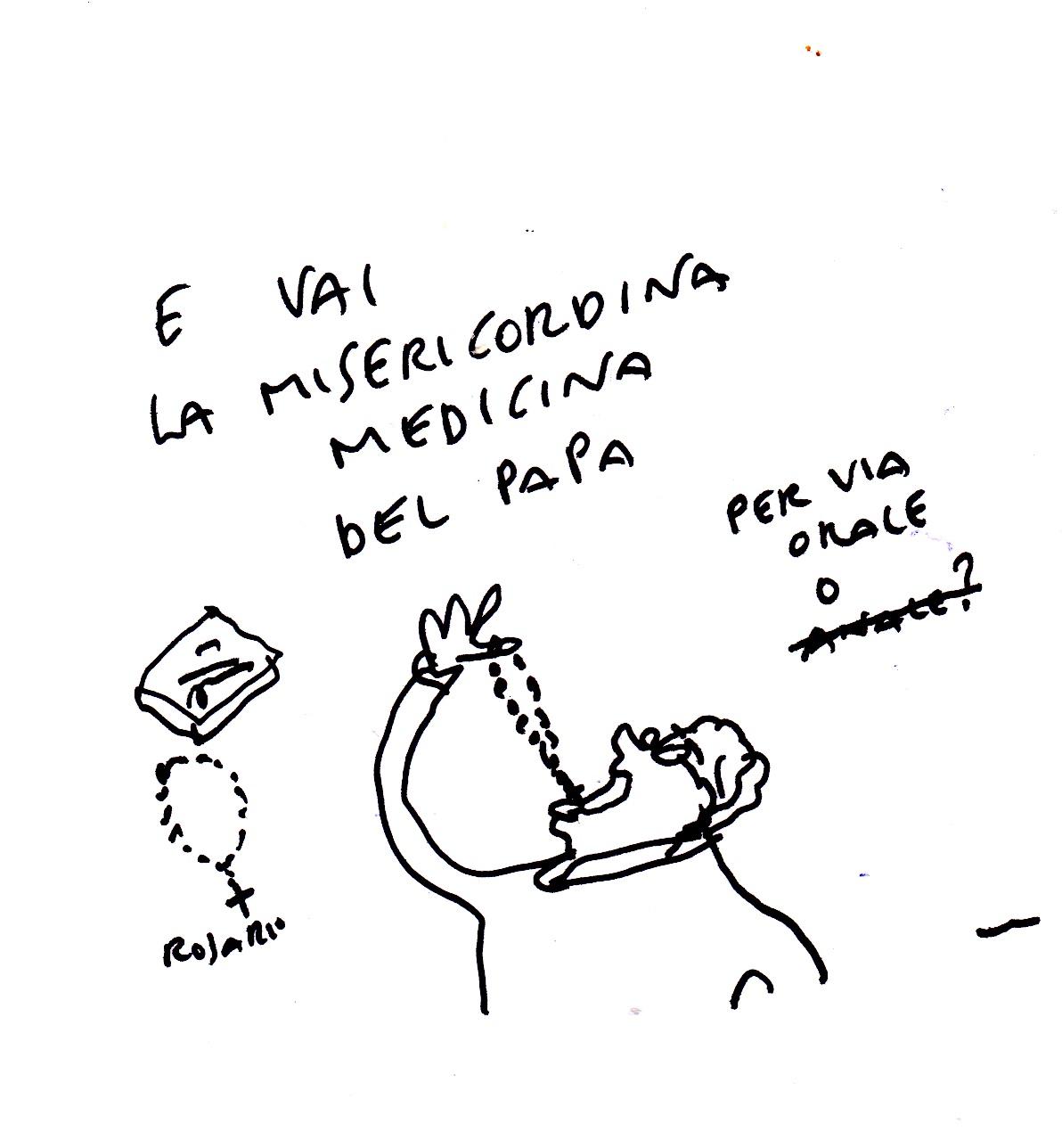 misericordina 1