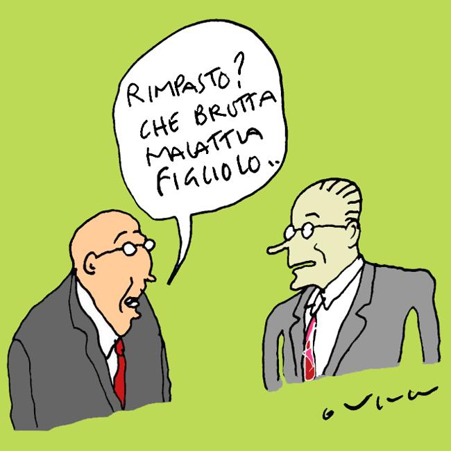 20140115_rimpasto