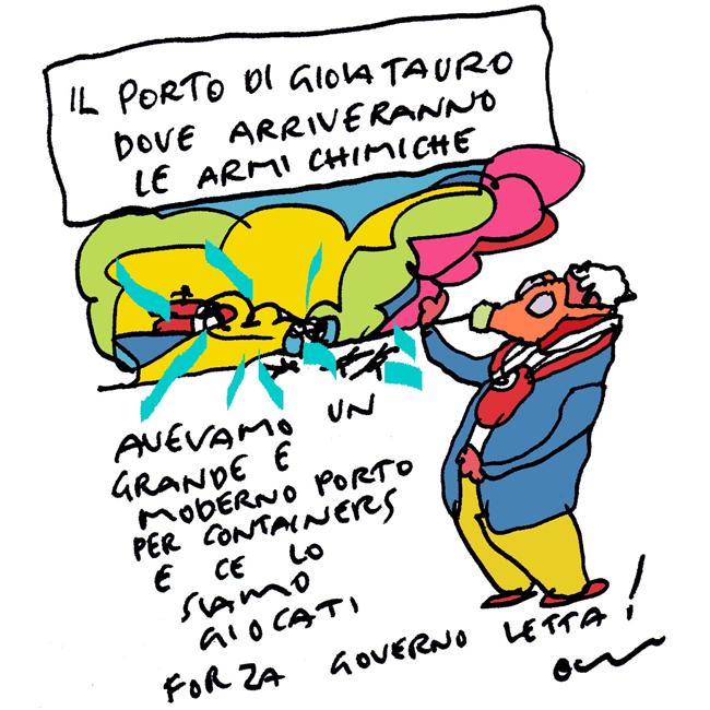 20140118_gaslettino650
