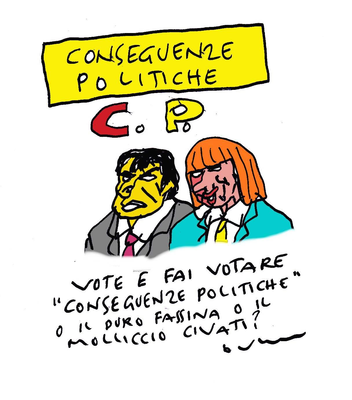 cp cons poKl