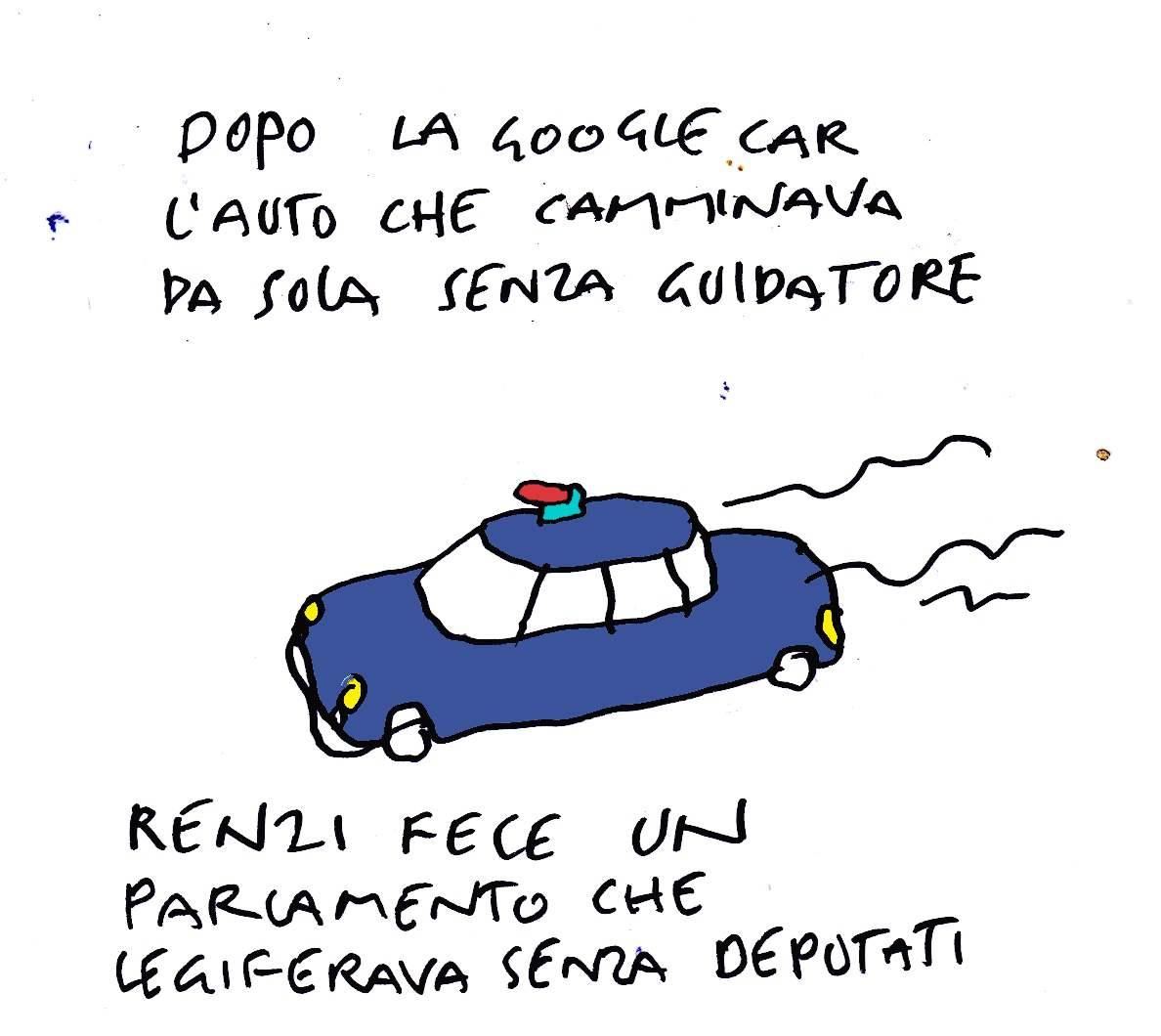 google car solak