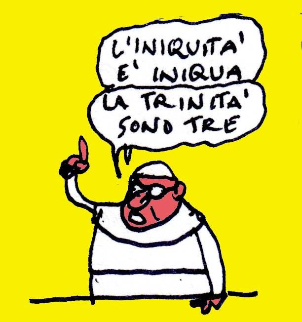 inituitas