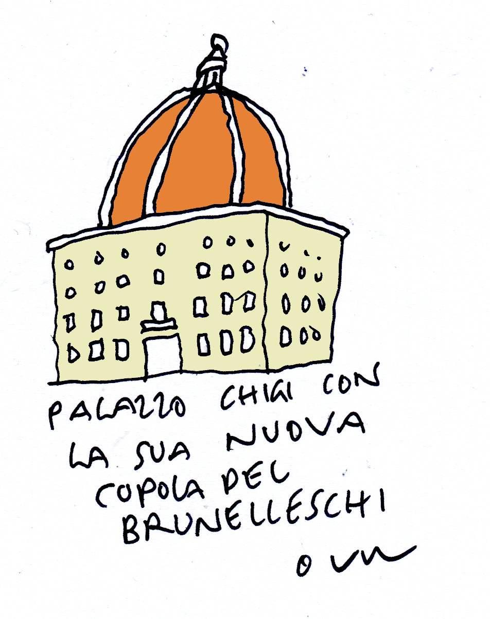 brunelleschiK