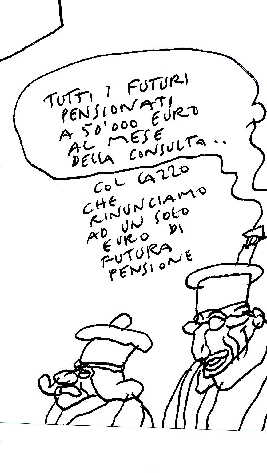 consulta mega pension