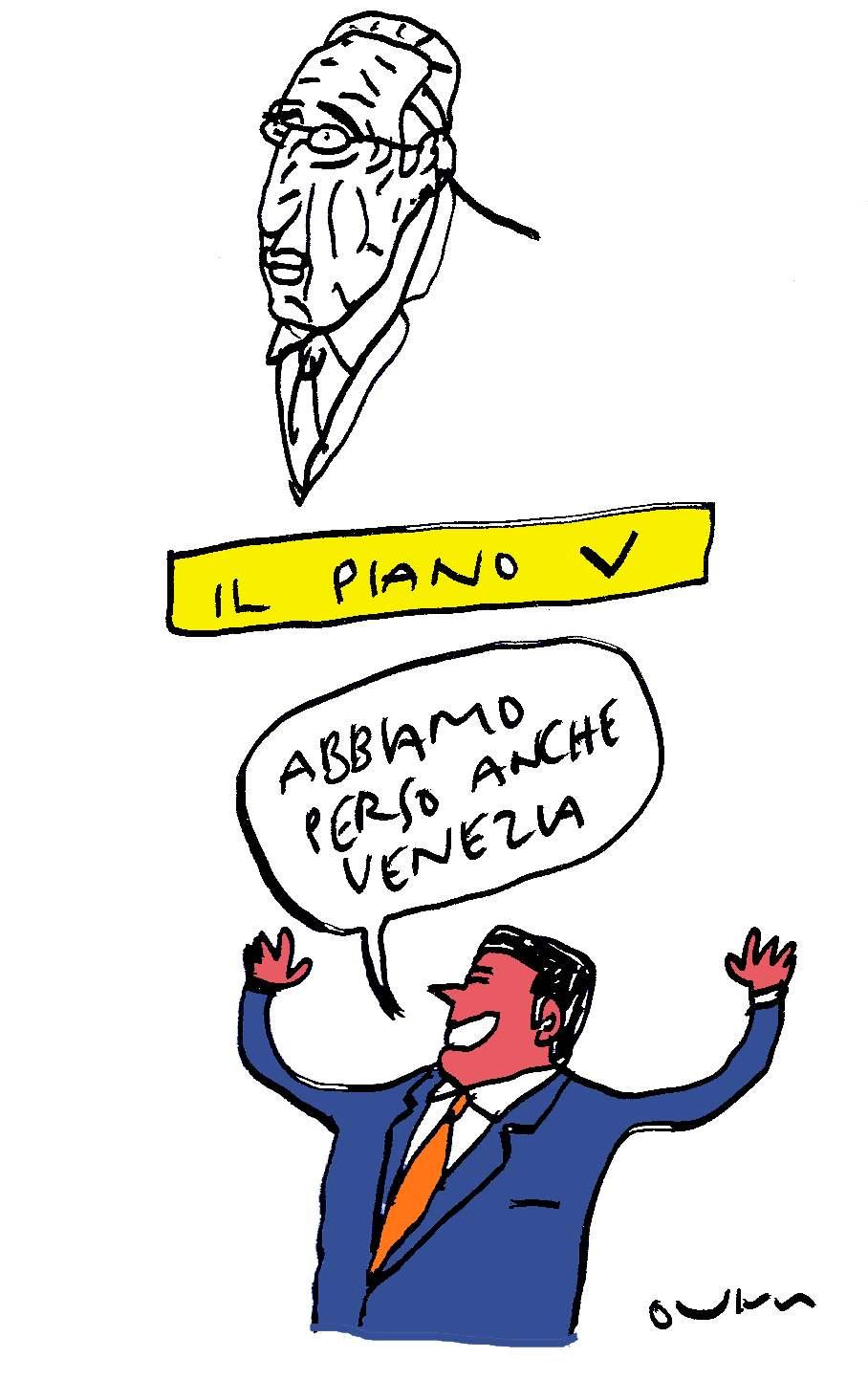 piano vk