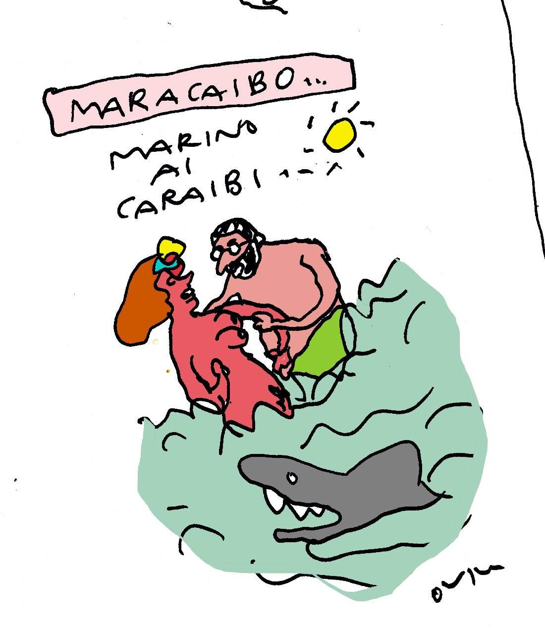 maracaiboK