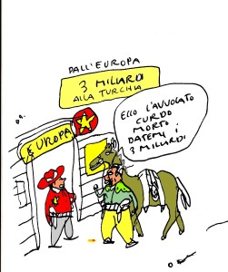 europa sceriffko