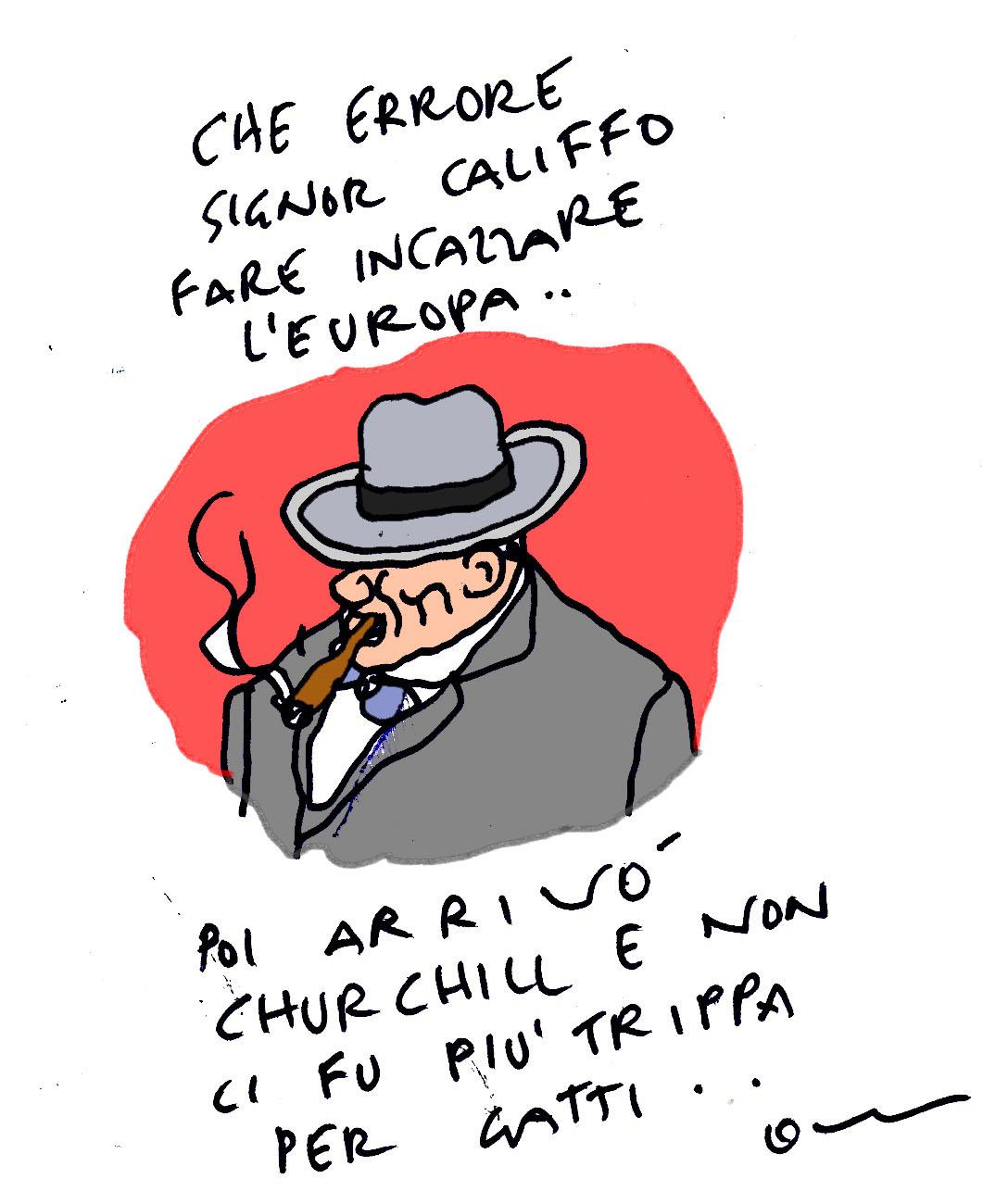 churc2hikll