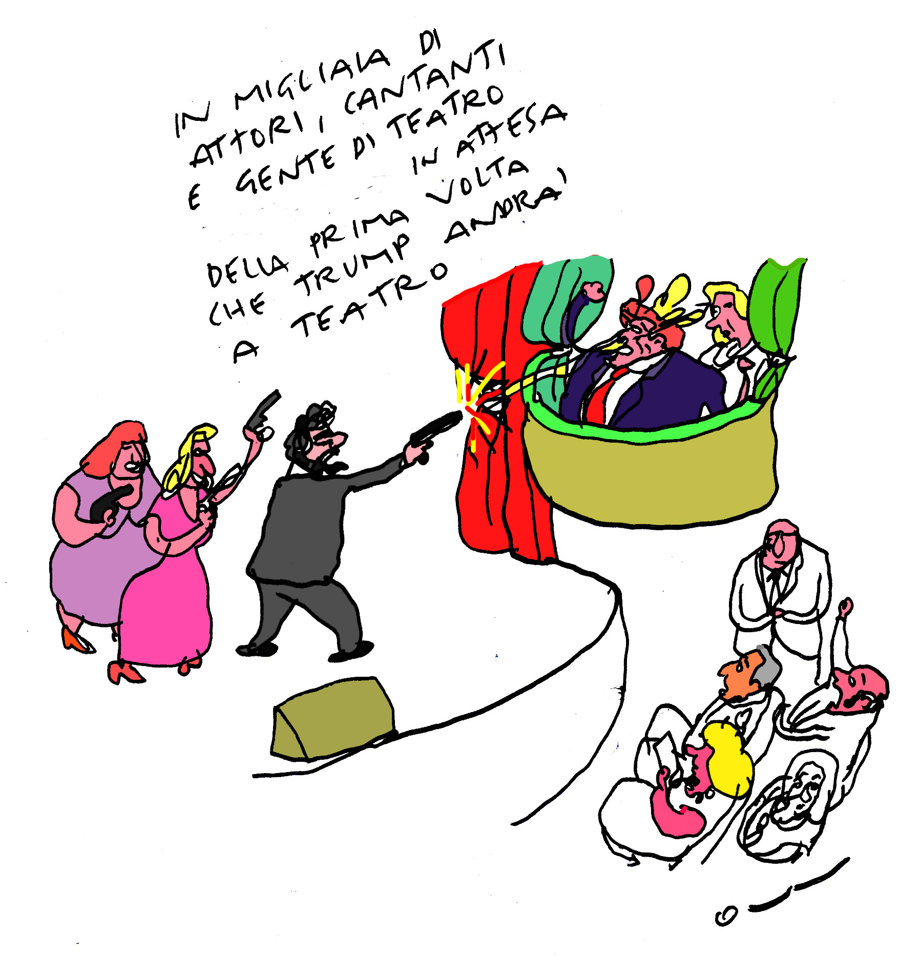genkkkte-teatro