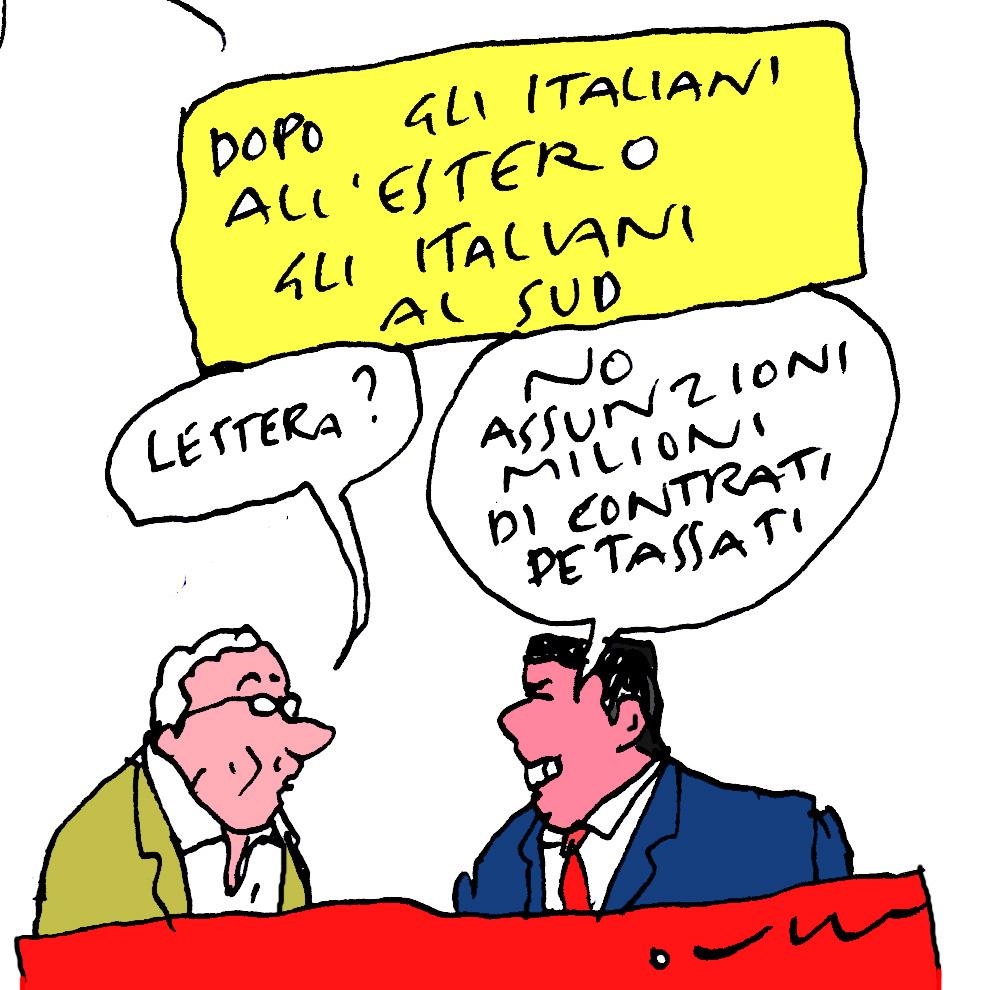italiakkkni-sud