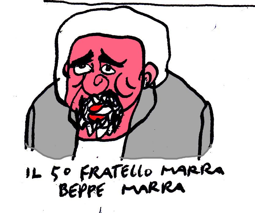 bep-mkkarra